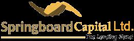 Springboard Capital